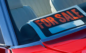 5 Steps to Take Before Purchasing a Used Car